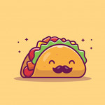Avatar for LanaDelTaco