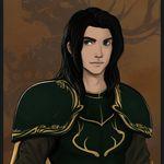 Avatar for RaphaStone