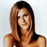 Avatar for RachelGreen