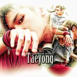 Avatar for PikaPikaPower