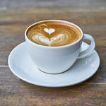 Avatar for coffeelover