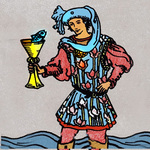 Avatar for pageofcups