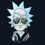 Avatar for Rick