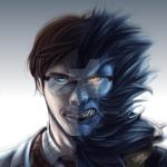 Avatar for Dr_Beast